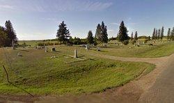 Maidstone Cemetery