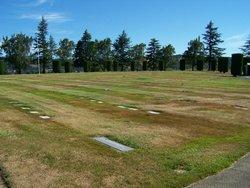 Green Crest Memorial Park