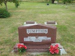 Lois L. <i>Gabel</i> Sumption