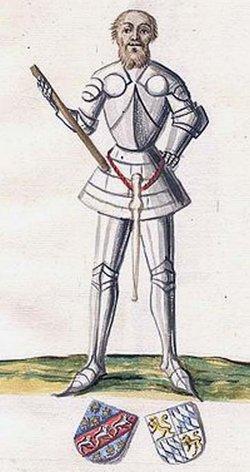 Ludwig VII von Bayern
