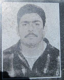 Jose Luis Alejandre