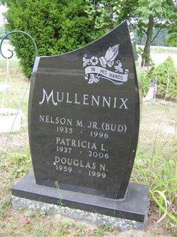 Patricia L Mullennix