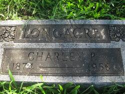 Charley Pitts Longacre