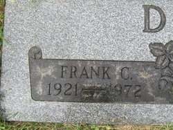 Frank Campbell Dillon