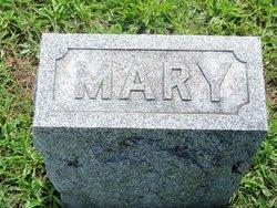 Mary B. Hoag