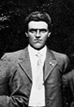 Joseph A Blahnik
