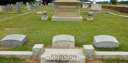 C. T. Johnson