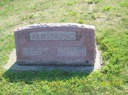 Lula E. <i>Jameson</i> Armstrong