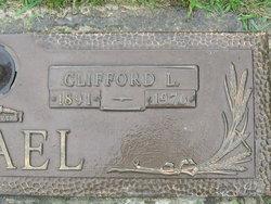 Clifford Leroy Israel