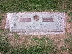 George F Beatty