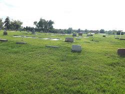 Muscotah Cemetery