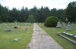 Center Conway Cemetery