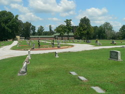 Pratts Cemetery