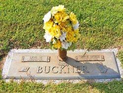 Levi Newton Buckner
