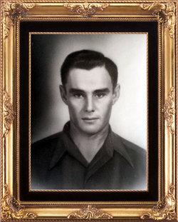 Jasper Garrett J.G. Boyd
