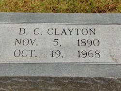 Daniel Cortez Ned Clayton