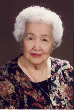 Mrs XuanLang Thi Pham