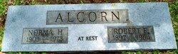 Norma H. Alcorn