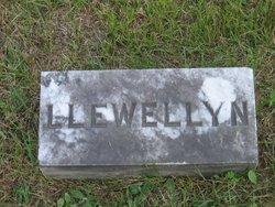 Llewellyn A Ayer