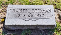 Charles L. Cookman
