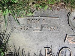 Roy S Bower