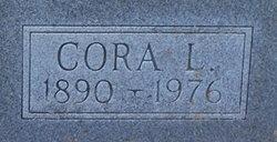 Cora Lee <i>Trimble</i> Diamond Bolt Melton