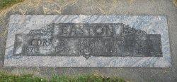 Charles C. Easton