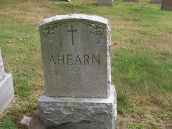 Elizabeth May <i>Manchester</i> Ahearn