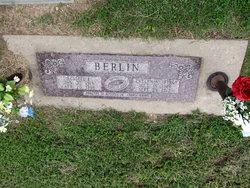 Evelyn Ardell <i>King</i> Berlin