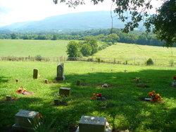 Hughes Cemetery