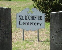 North Rochester Cemetery