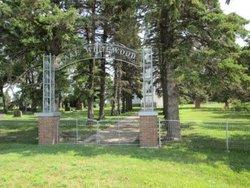 Lake Whitewood Lutheran Cemetery