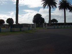 Waitara Cemetery