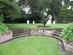 Luce Family Cemetery