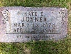 Katie Emma Joyner