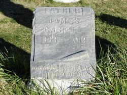 James Gaskill