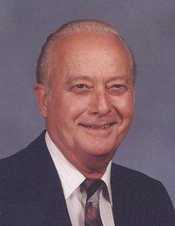 Allen E. Al Kolander
