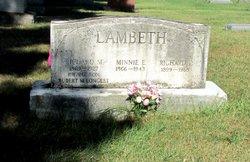 Robert M. Longest