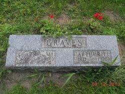 Arthur E. Graves