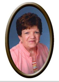 Kathyrn Ann Kathy <i>Lutterman</i> Dunn