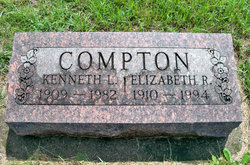 Kenneth Lyle Compton