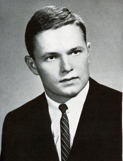 Theodore H. Jarzyna