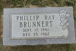 Philip R Bruhnert
