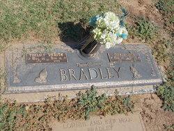 Myrle Bradley