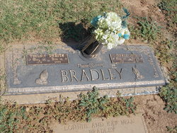 Thelma Vanita <i>Tyler</i> Bradley