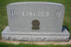 Leo Hobson Elthon