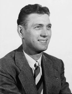 Alvin Jesse Rogers