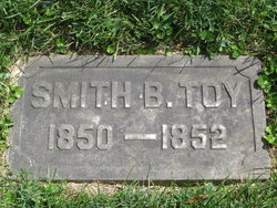 Smith Betts Toy