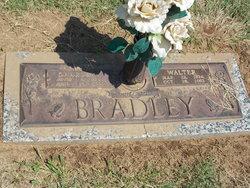 Charlene <i>Watts</i> Bradley