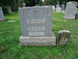 Bernard J. Kane